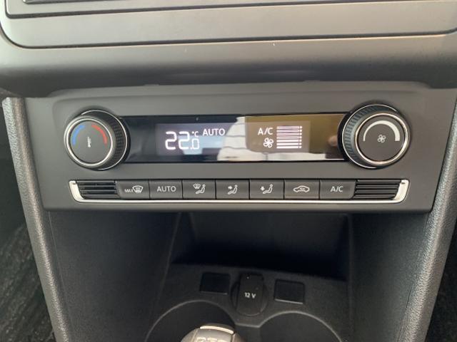 「フォルクスワーゲン」「VW ポロ」「その他」「福岡県」の中古車16