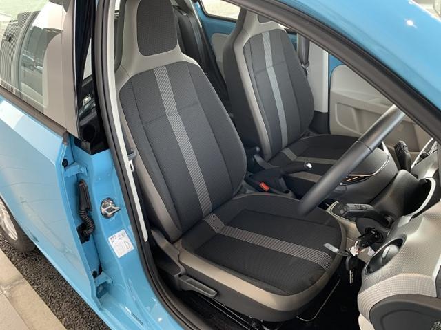 「フォルクスワーゲン」「VW アップ!」「コンパクトカー」「福岡県」の中古車11