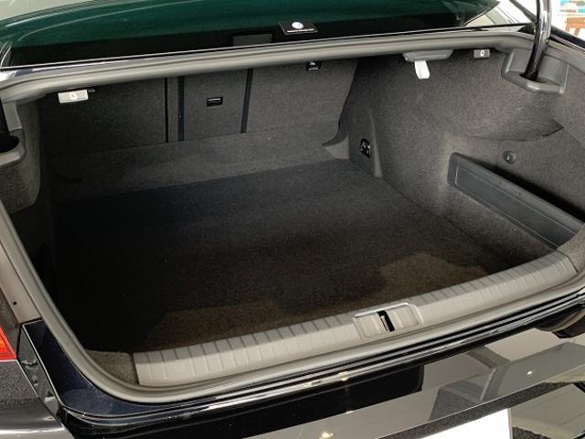 「フォルクスワーゲン」「VW パサート」「セダン」「福岡県」の中古車6