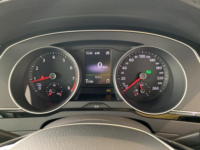 「フォルクスワーゲン」「VW パサート」「セダン」「福岡県」の中古車13
