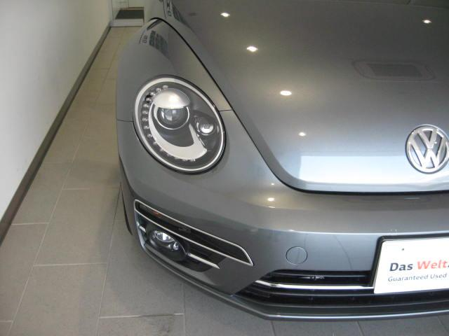 Design DEMO CAR(3枚目)