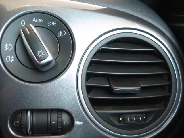 Design DEMO CAR(16枚目)