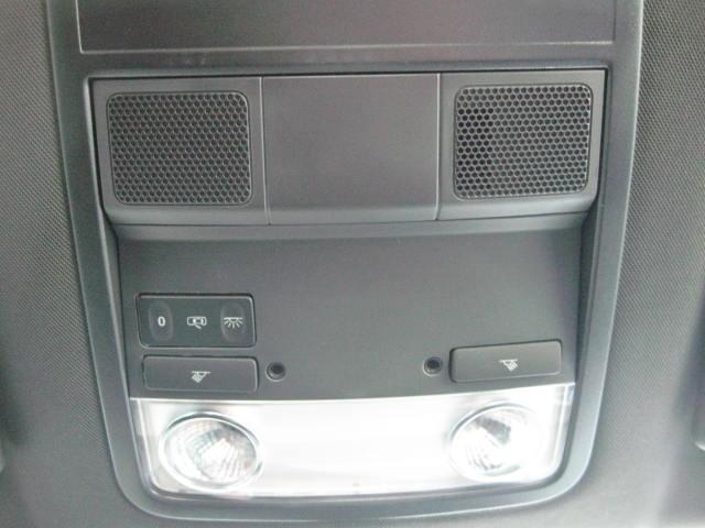 Design DEMO CAR(20枚目)