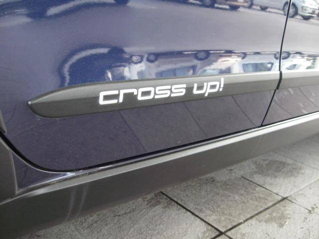 cross up! 4Door(7枚目)