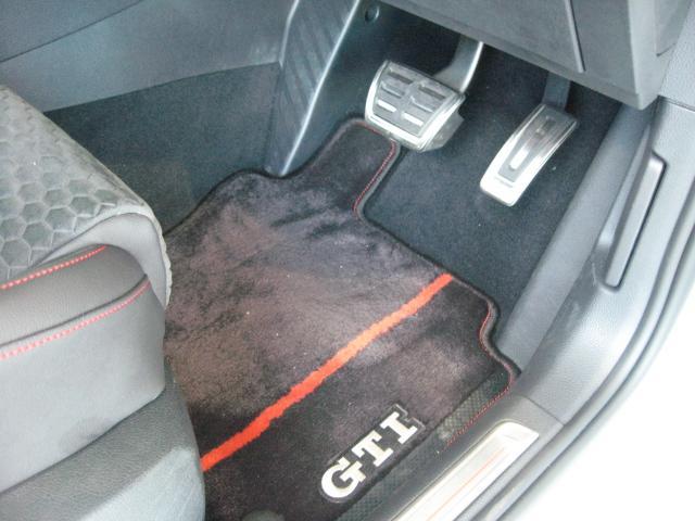 GTI Performance(11枚目)