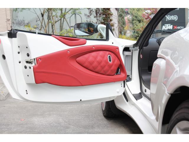 「ロータス」「ロータス エキシージ」「オープンカー」「福岡県」の中古車11