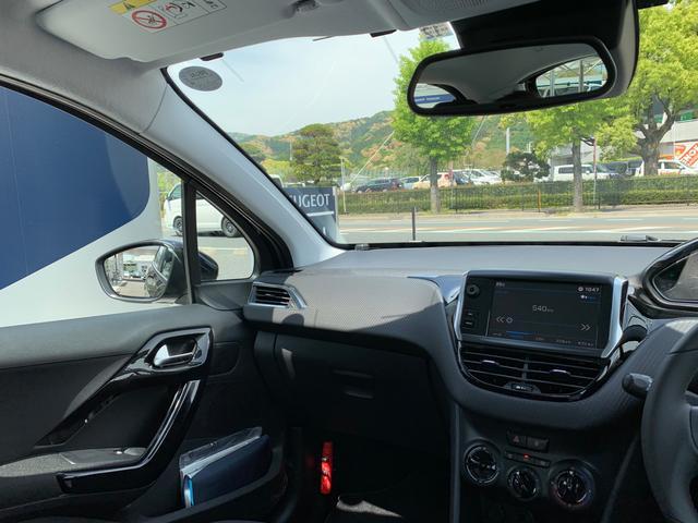 シグネチャー 純正ナビ ETC 認定中古車(11枚目)