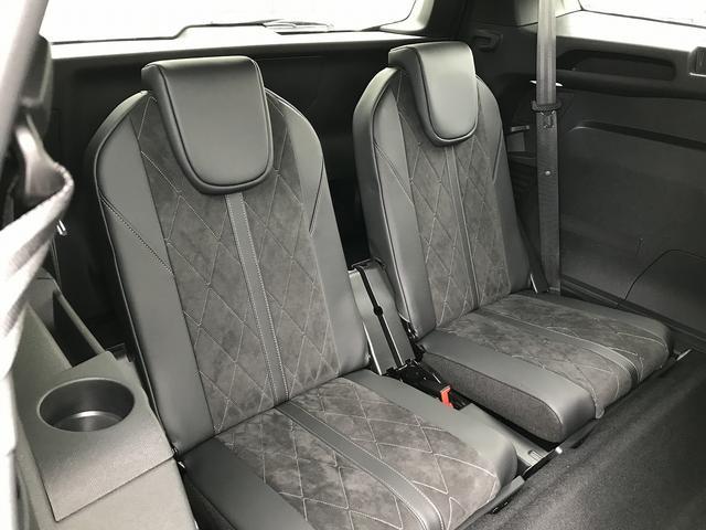 「プジョー」「5008」「SUV・クロカン」「熊本県」の中古車17