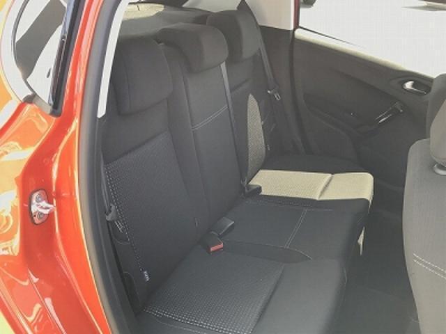 「プジョー」「208」「コンパクトカー」「熊本県」の中古車12