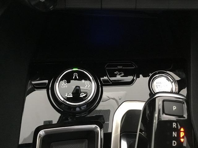「プジョー」「プジョー 5008」「SUV・クロカン」「熊本県」の中古車18