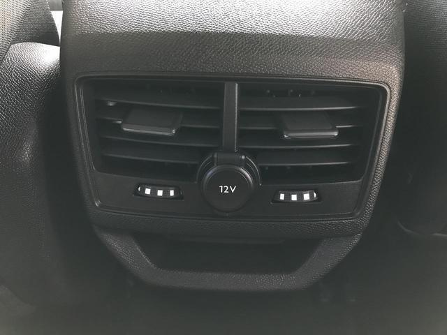 「プジョー」「3008」「SUV・クロカン」「熊本県」の中古車21
