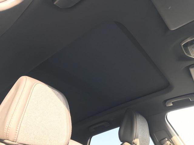 「プジョー」「3008」「SUV・クロカン」「熊本県」の中古車23
