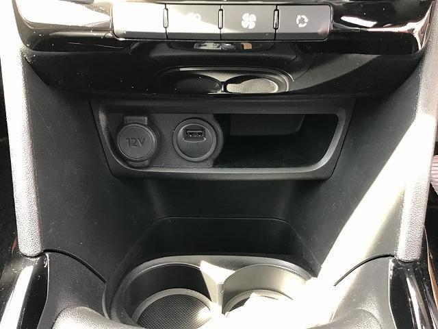 「プジョー」「2008」「SUV・クロカン」「熊本県」の中古車18