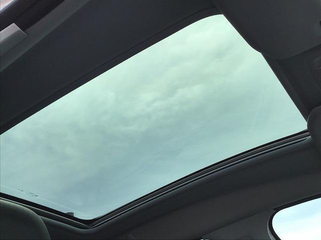 「プジョー」「2008」「SUV・クロカン」「熊本県」の中古車20