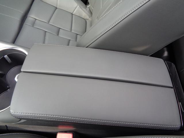 「シトロエン」「シトロエン DS7クロスバック」「SUV・クロカン」「大分県」の中古車25