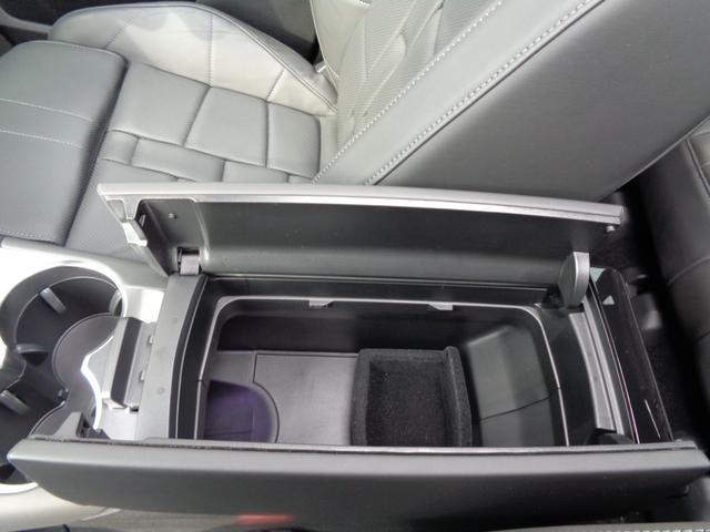 「シトロエン」「シトロエン DS7クロスバック」「SUV・クロカン」「大分県」の中古車26