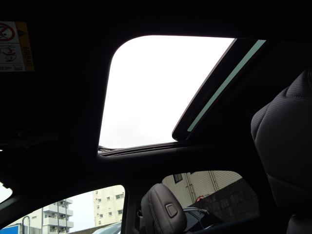 「シトロエン」「シトロエン DS7クロスバック」「SUV・クロカン」「大分県」の中古車28