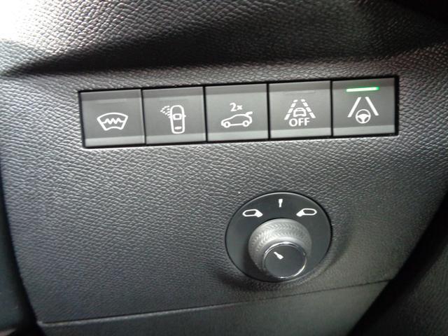 「シトロエン」「シトロエン DS7クロスバック」「SUV・クロカン」「大分県」の中古車30