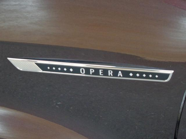 「シトロエン」「シトロエン DS7クロスバック」「SUV・クロカン」「大分県」の中古車36