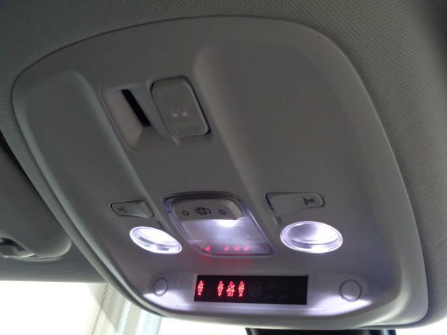 「プジョー」「308」「ステーションワゴン」「大分県」の中古車16