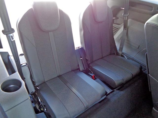 「プジョー」「5008」「SUV・クロカン」「大分県」の中古車4