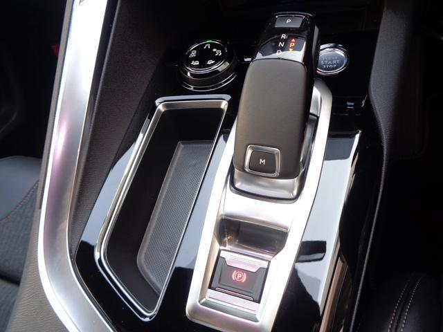 「プジョー」「5008」「SUV・クロカン」「大分県」の中古車14