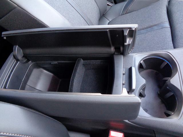 「プジョー」「5008」「SUV・クロカン」「大分県」の中古車20