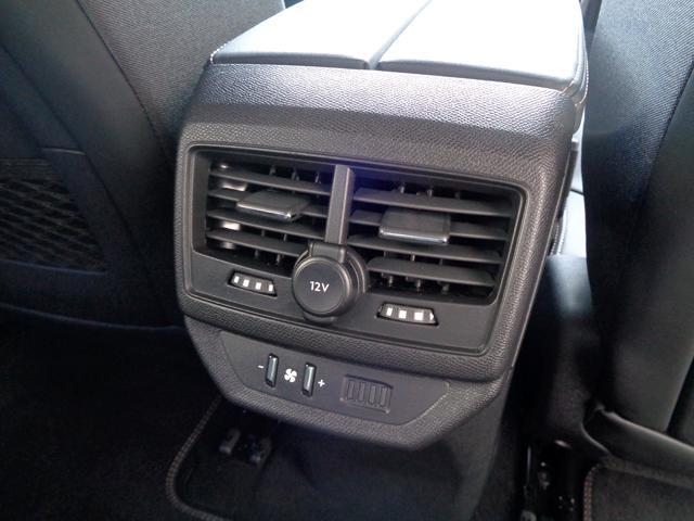 「プジョー」「5008」「SUV・クロカン」「大分県」の中古車23