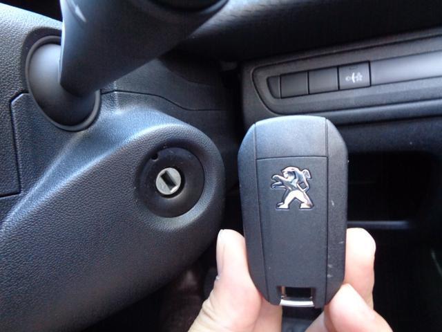 スタイル 5速MT 登録済未使用車 新車保証継承(14枚目)