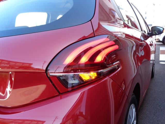 スタイル 5速MT 登録済未使用車 新車保証継承(18枚目)