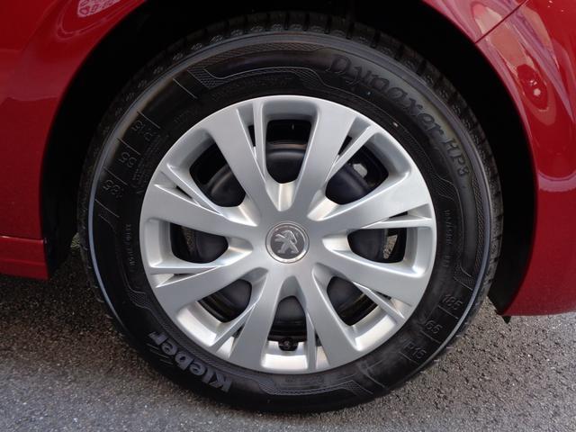 スタイル 5速MT 登録済未使用車 新車保証継承(19枚目)