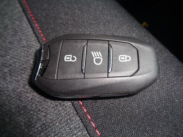 「シトロエン」「シトロエン C3」「コンパクトカー」「大分県」の中古車10