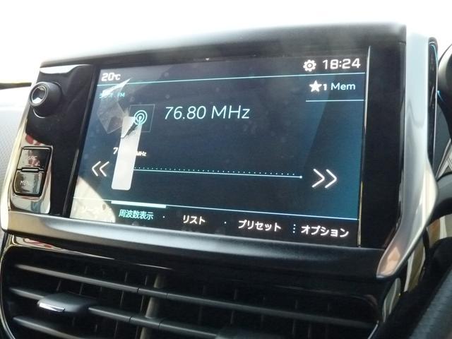 Allure バックアイカメラ  シートヒーター 保証継承(17枚目)