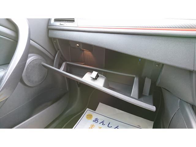 ルノー ルノー メガーヌエステート GT 220 2DINナビ 6MT