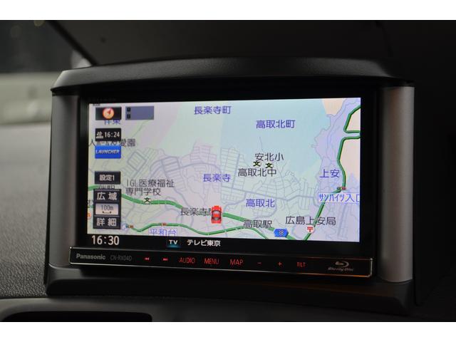 「ルノー」「メガーヌ」「コンパクトカー」「広島県」の中古車42