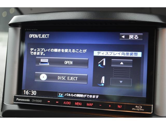 「ルノー」「メガーヌ」「コンパクトカー」「広島県」の中古車49