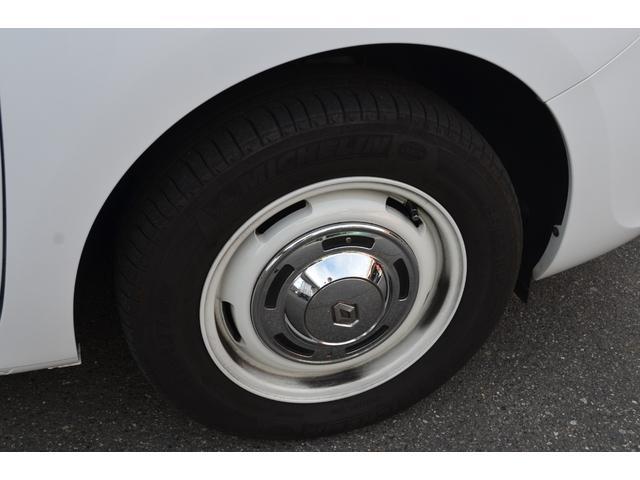 「ルノー」「カングー」「ミニバン・ワンボックス」「広島県」の中古車10