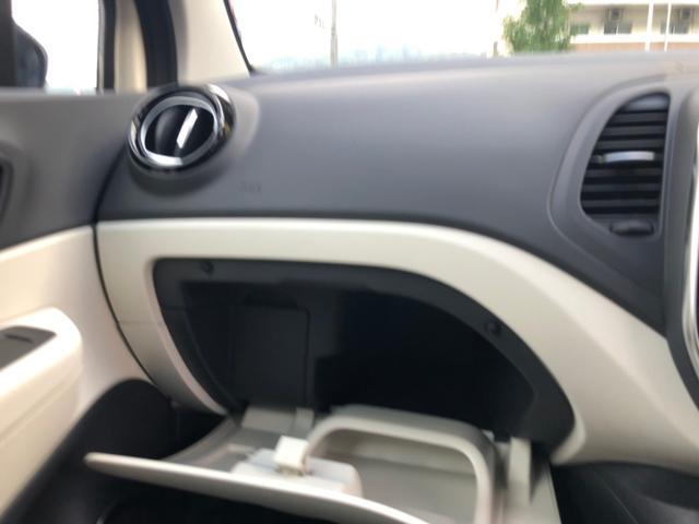 「ルノー」「キャプチャー」「SUV・クロカン」「広島県」の中古車16