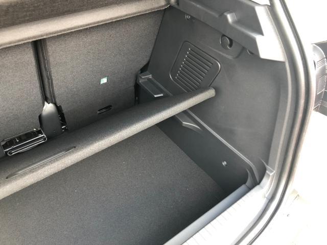 「ルノー」「キャプチャー」「SUV・クロカン」「広島県」の中古車19