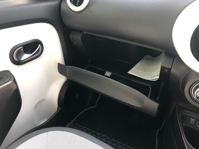 「ルノー」「トゥインゴ」「コンパクトカー」「広島県」の中古車19