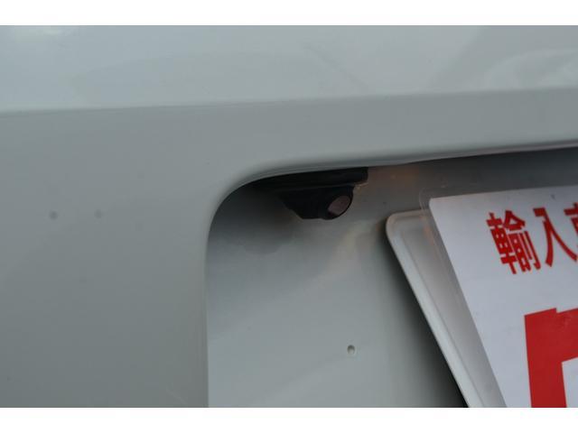 「ルノー」「メガーヌ」「コンパクトカー」「広島県」の中古車12