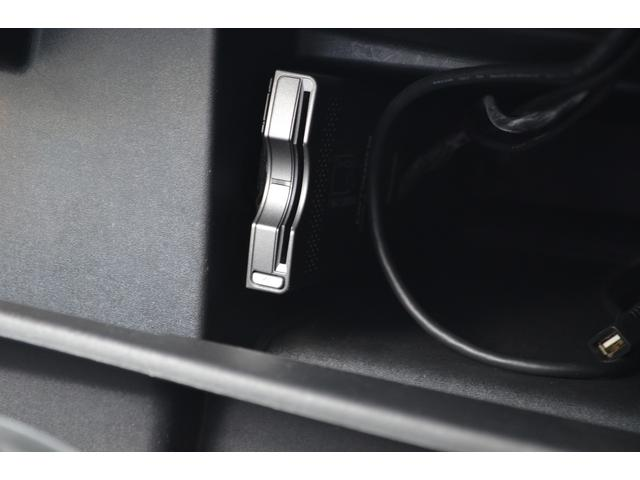 「ルノー」「メガーヌ」「コンパクトカー」「広島県」の中古車44