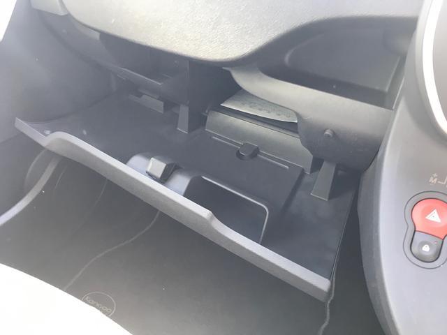 「ルノー」「カングー」「ミニバン・ワンボックス」「広島県」の中古車25