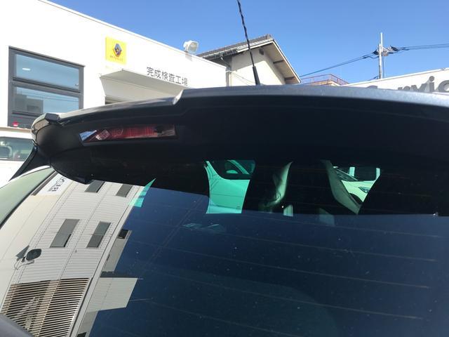 「ルノー」「メガーヌ」「コンパクトカー」「広島県」の中古車16