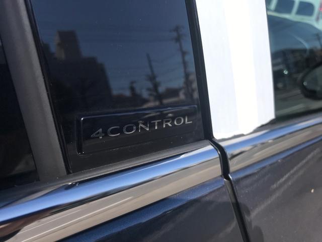 「ルノー」「メガーヌ」「コンパクトカー」「広島県」の中古車45