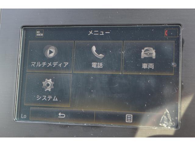 「ルノー」「メガーヌ」「コンパクトカー」「広島県」の中古車31