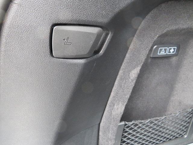 xDrive 20d Mスポーツ LEDライト 20AW パノラマサンルーフ オートトランク コンフォートアクセス 黒革  純正ナビ フルセグ アクティブクルーズコントロール ライブコックピット 認定中古車(17枚目)