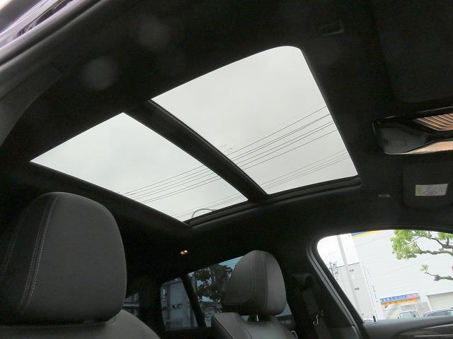 xDrive 20d Mスポーツ LEDライト 20AW パノラマサンルーフ オートトランク コンフォートアクセス 黒革  純正ナビ フルセグ アクティブクルーズコントロール ライブコックピット 認定中古車(20枚目)