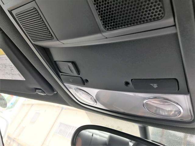 フォルクスワーゲン VW ザ・ビートル オールスター