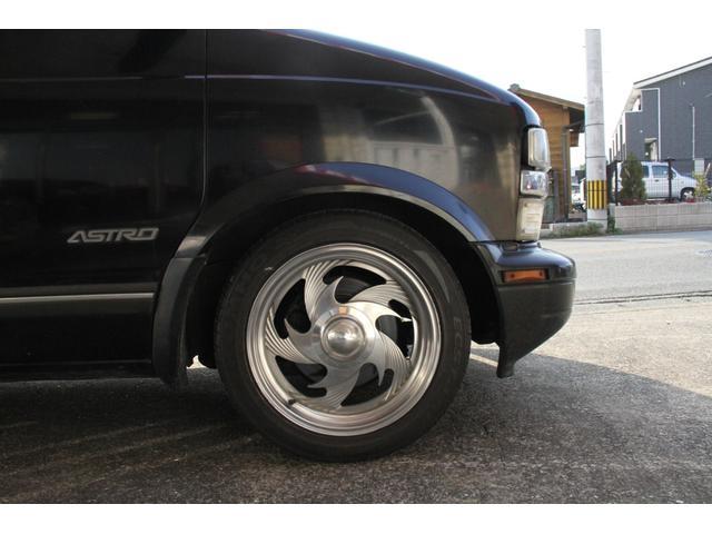 LS 2WD(10枚目)